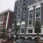 贵州黔西南州MCM外墙软瓷厂价直销