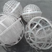 厌氧处理悬浮球填料价格