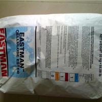 代理美国伊士曼醋酸丁酸纤维素 CAB-381-0.1