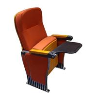 佛山礼堂椅制造厂家专业剧场椅生产厂家