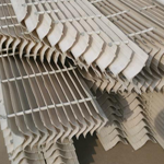 湘潭玻璃钢除雾器生产厂家