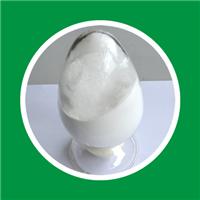 耐高温多功能流动分散润滑剂 HyPer C100树脂