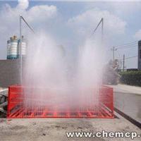 武汉建筑工地环保设备/工地洗车机/工地洗轮机