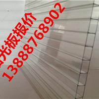 嵩明阳光板、耐力板厂家    阳光板厂家直销批发