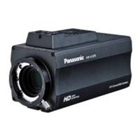 AW-HE870MC松下多功能高清摄像机