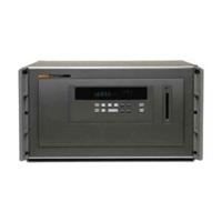F2686A FlukeF2686A 回收 数据采集器
