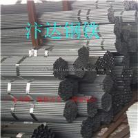 厂家直销4.8级国标30螺母M12本色白锌彩锌