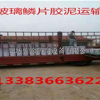 砖砌烟囱玻璃鳞片防腐材料 高温防腐公司