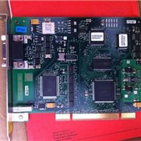 商洛西门子通讯卡6GK1561-1AA01