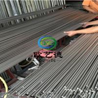 日本易切削钢,高精度冷拉圆棒,日本易车钢