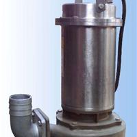 50QW-20-15-1.5KW高效无堵塞潜水排污泵