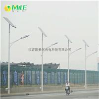 阳江6米太阳能路灯价格表配置表