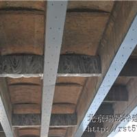 临安粘钢胶 改性环氧树脂粘钢结构胶