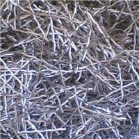 河池聚丙烯纤维 高和建材诚信经营品质保证