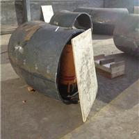 GB/T13401对焊弯头,对焊弯头厂家
