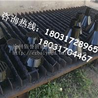 04S301钢制排水漏斗,钢制排水漏斗制造厂家