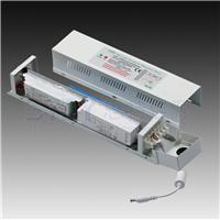 LED应急电源降功率内置驱动一体盒装30W 3H