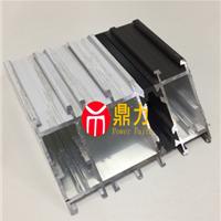 芜湖本地信誉度最高一体门窗型材厂家在哪里