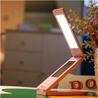 led台灯卧室床头阅读调光护眼儿童学习灯