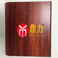 芜湖最受大众信赖的品牌一体门窗厂家在哪里