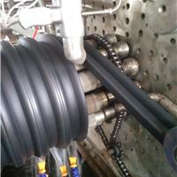 内肋管生产线 青岛内肋增强螺旋波纹管设备