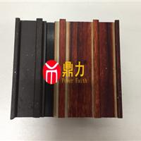 芜湖哪家公司专门从事一体门窗型材成品批发