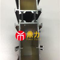 芜湖知名度较广的一体门窗型材厂家