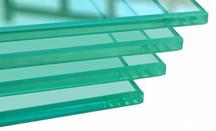 郑州玻璃厂6mm夹胶玻璃