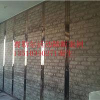 深圳盐田可移动室内活动墙活动隔断厂家直销