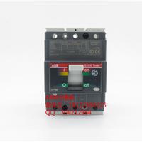T1B160 TMD25/500 FFC 3P