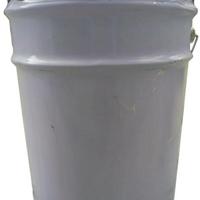 TH-CGD450潮湿固化高渗透环氧底漆