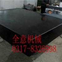 济南青大理石平板专业生产出口供应商-全意
