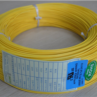 UL1333铁氟龙高温电线|规格|价格