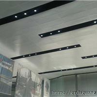 传祺银灰色彩钢板/银灰色彩钢板广东厂家