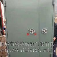 安徽防爆门、钢质防爆门厂家价格
