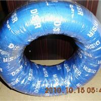 销售韩国大新DSR琴钢丝 原装进口DSR琴钢线