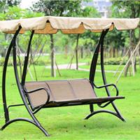 夏图悠SY-5001夏威夷秋千户外家具花园椅