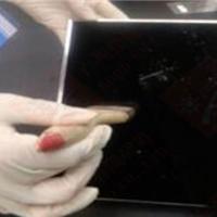 如何对相框祛霉翻新和防霉?防霉抗菌喷剂