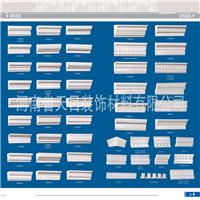 南阳GRC构件,信阳欧式构件厂家定制