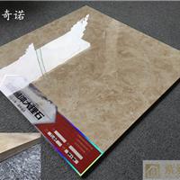 热卖:800*800通体大理石瓷砖 客厅地板砖