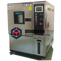 DY-225-880高低温湿热测试机 调温调湿箱