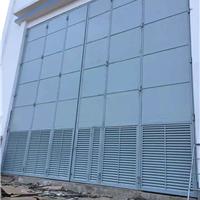 变压器室特种门、折叠门青岛、内蒙、新疆厂家