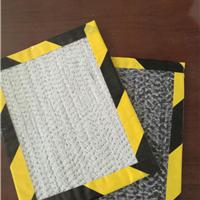 防水毯厂家欢迎光临销售膨润土防水毯人工湖防渗GCL防水毯