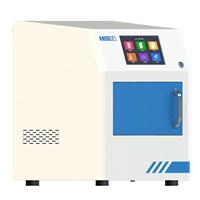 HX-TD型真密度测试仪
