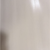 胶合板出口菲律宾防水面胶合板多层夹板