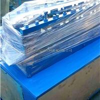生产厂家供应福建扁钢矫直切断机