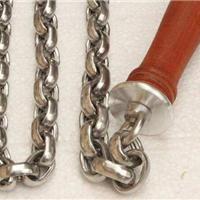 厂家专业不锈钢304冲压加工件 冷镦加工件