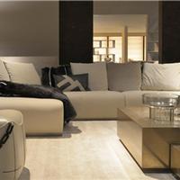 Fendi 意大利品牌家具