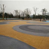 贵州铜仁胶粘石
