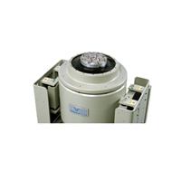 EMIC振动试验装置F系列